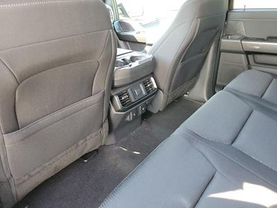 2021 Ford F-150 SuperCrew Cab 4x4, Pickup #NB85335 - photo 18