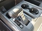 2021 Ford F-150 SuperCrew Cab 4x4, Pickup #NB85335 - photo 11