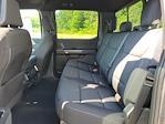 2021 Ford F-150 SuperCrew Cab 4x4, Pickup #NB85335 - photo 17