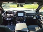 2021 Ford F-150 SuperCrew Cab 4x4, Pickup #NB85335 - photo 19