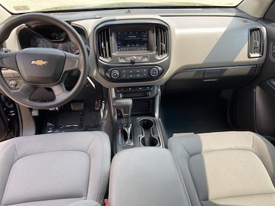 2019 Chevrolet Colorado Crew Cab 4x2, Pickup #NB85335B - photo 15