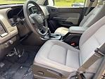 2019 Chevrolet Colorado Crew Cab 4x2, Pickup #NB85335B - photo 13