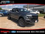 2019 F-150 SuperCrew Cab 4x4,  Pickup #NB88855 - photo 1