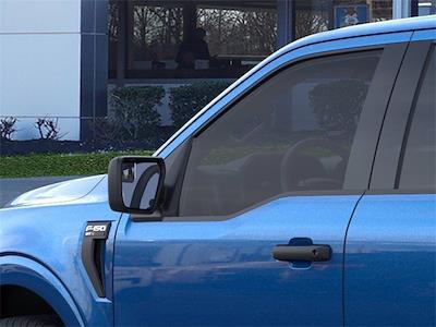 2021 Ford F-150 SuperCrew Cab 4x2, Pickup #NB91947 - photo 20