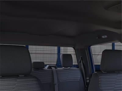 2021 Ford F-150 SuperCrew Cab 4x2, Pickup #NB91947 - photo 22