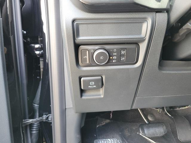2021 Ford F-150 SuperCrew Cab 4x2, Pickup #NB91948 - photo 12