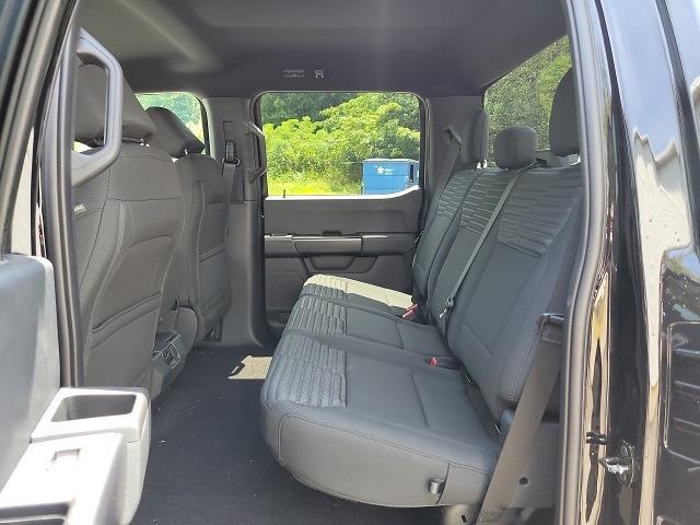 2021 Ford F-150 SuperCrew Cab 4x2, Pickup #NB91948 - photo 15
