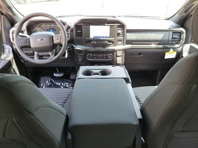 2021 Ford F-150 SuperCrew Cab 4x2, Pickup #NB91948 - photo 18