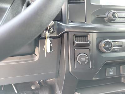 2021 Ford F-150 SuperCrew Cab 4x2, Pickup #NB91948 - photo 11