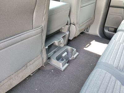 2021 Ford F-150 SuperCrew Cab 4x2, Pickup #NB91948 - photo 17