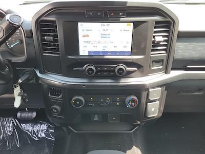 2021 Ford F-150 SuperCrew Cab 4x2, Pickup #NB91948 - photo 19