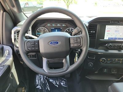 2021 Ford F-150 SuperCrew Cab 4x2, Pickup #NB91948 - photo 21