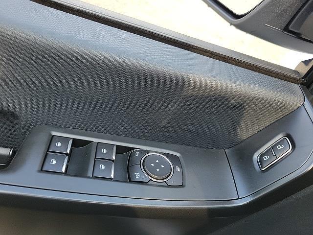 2021 Ford F-150 SuperCrew Cab 4x4, Pickup #NB91950 - photo 13