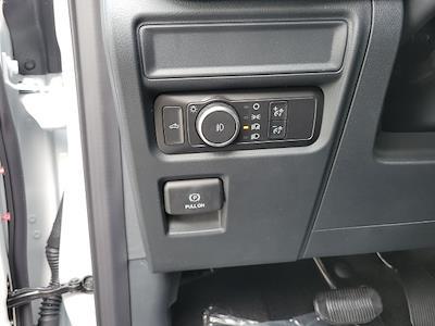 2021 Ford F-150 SuperCrew Cab 4x4, Pickup #NB91950 - photo 12
