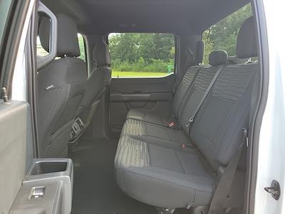 2021 Ford F-150 SuperCrew Cab 4x4, Pickup #NB91950 - photo 15