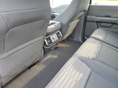 2021 Ford F-150 SuperCrew Cab 4x4, Pickup #NB91950 - photo 16