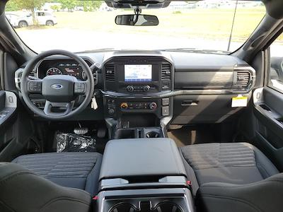 2021 Ford F-150 SuperCrew Cab 4x4, Pickup #NB91950 - photo 17