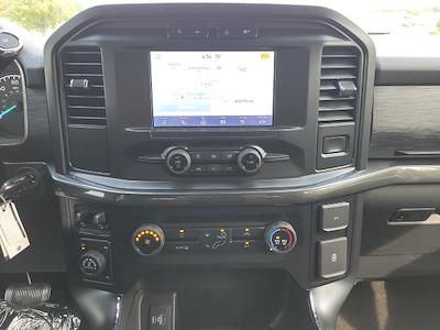 2021 Ford F-150 SuperCrew Cab 4x4, Pickup #NB91950 - photo 18