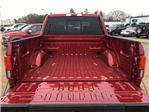 2018 F-150 SuperCrew Cab 4x4,  Pickup #NB96891 - photo 10