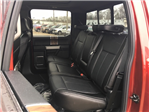 2018 F-150 SuperCrew Cab 4x4,  Pickup #NB96891 - photo 12