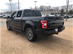 2018 F-150 SuperCrew Cab 4x4,  Pickup #NB97033 - photo 6