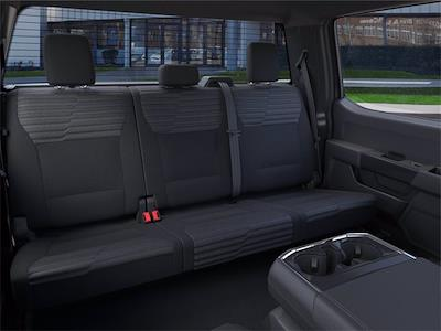 2021 Ford F-150 SuperCrew Cab 4x2, Pickup #NC01280 - photo 11