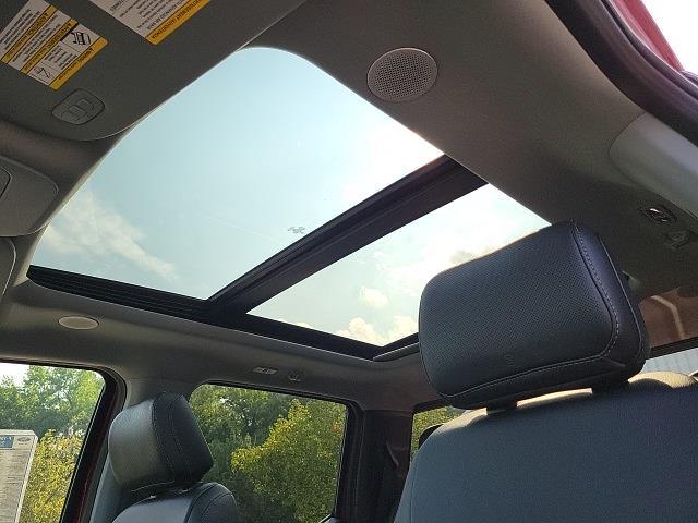 2021 Ford F-150 SuperCrew Cab 4x4, Pickup #NC01281 - photo 16