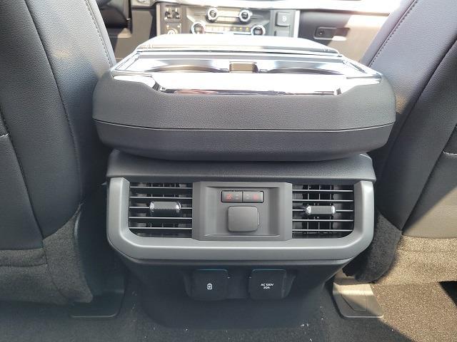 2021 Ford F-150 SuperCrew Cab 4x4, Pickup #NC01281 - photo 19