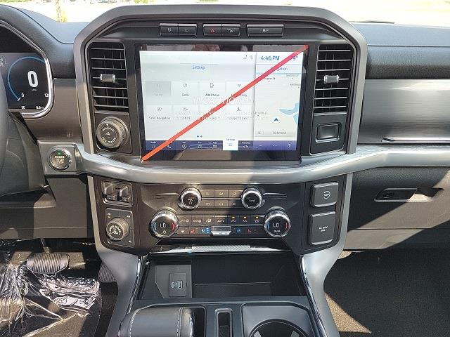 2021 Ford F-150 SuperCrew Cab 4x4, Pickup #NC01281 - photo 21
