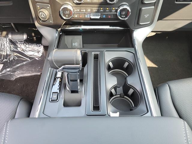 2021 Ford F-150 SuperCrew Cab 4x4, Pickup #NC01281 - photo 23