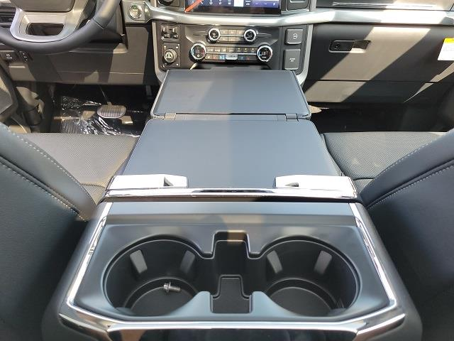 2021 Ford F-150 SuperCrew Cab 4x4, Pickup #NC01281 - photo 26