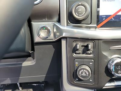 2021 Ford F-150 SuperCrew Cab 4x4, Pickup #NC01281 - photo 11