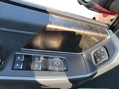 2021 Ford F-150 SuperCrew Cab 4x4, Pickup #NC01281 - photo 13