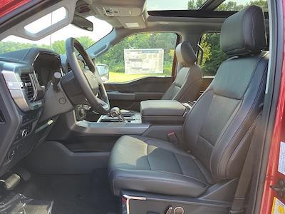 2021 Ford F-150 SuperCrew Cab 4x4, Pickup #NC01281 - photo 15