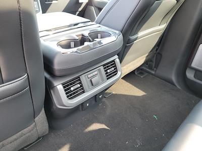 2021 Ford F-150 SuperCrew Cab 4x4, Pickup #NC01281 - photo 18