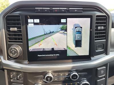 2021 Ford F-150 SuperCrew Cab 4x4, Pickup #NC01281 - photo 22