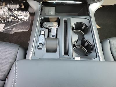2021 Ford F-150 SuperCrew Cab 4x4, Pickup #NC01281 - photo 24