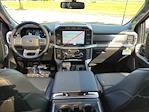 2021 Ford F-150 SuperCrew Cab 4x4, Pickup #NC01281 - photo 20