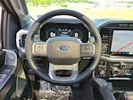 2021 Ford F-150 SuperCrew Cab 4x4, Pickup #NC01281 - photo 27