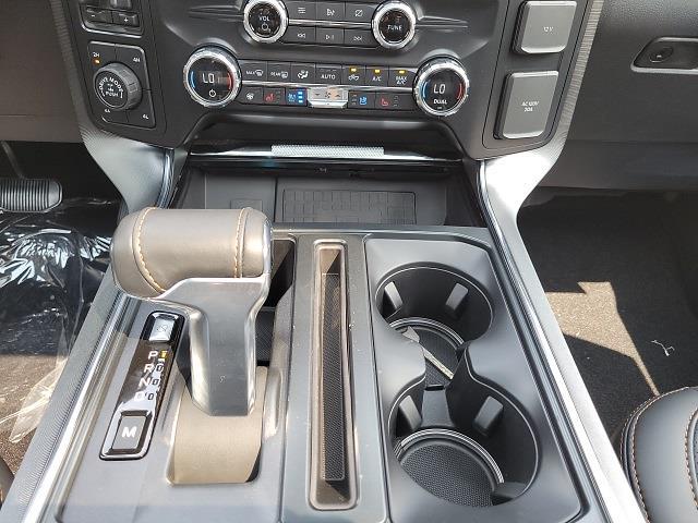 2021 Ford F-150 SuperCrew Cab 4x4, Pickup #NC01282 - photo 22
