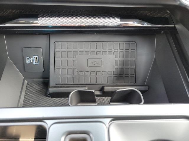 2021 Ford F-150 SuperCrew Cab 4x4, Pickup #NC01282 - photo 24