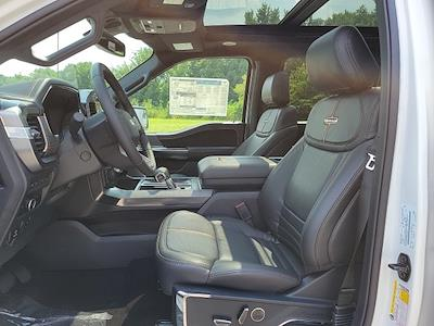 2021 Ford F-150 SuperCrew Cab 4x4, Pickup #NC01282 - photo 15