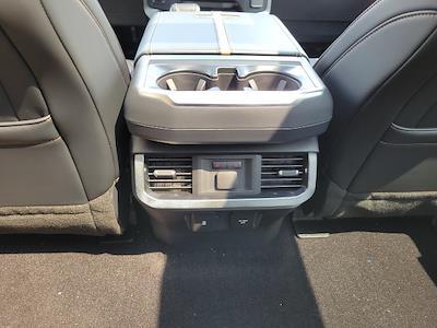 2021 Ford F-150 SuperCrew Cab 4x4, Pickup #NC01282 - photo 18