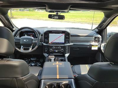 2021 Ford F-150 SuperCrew Cab 4x4, Pickup #NC01282 - photo 19