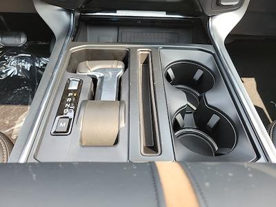 2021 Ford F-150 SuperCrew Cab 4x4, Pickup #NC01282 - photo 23