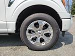 2021 Ford F-150 SuperCrew Cab 4x4, Pickup #NC01282 - photo 10