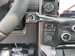 2021 Ford F-150 SuperCrew Cab 4x4, Pickup #NC01282 - photo 11