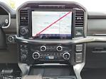 2021 Ford F-150 SuperCrew Cab 4x4, Pickup #NC01282 - photo 20