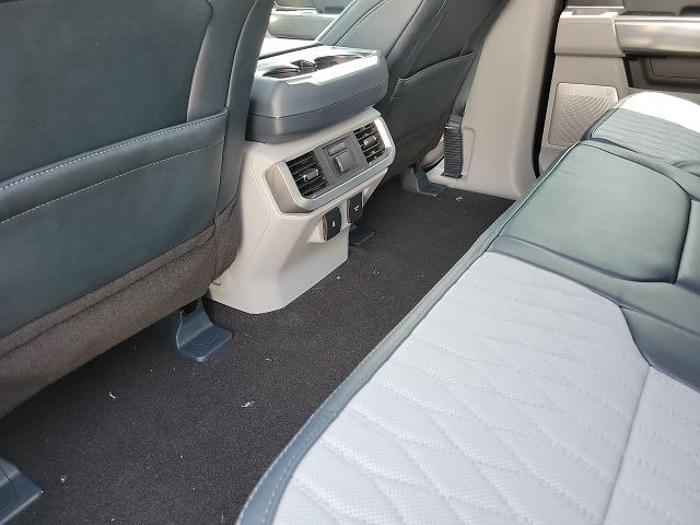2021 Ford F-150 SuperCrew Cab 4x4, Pickup #NC01283 - photo 16
