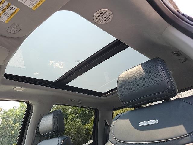 2021 Ford F-150 SuperCrew Cab 4x4, Pickup #NC01283 - photo 17